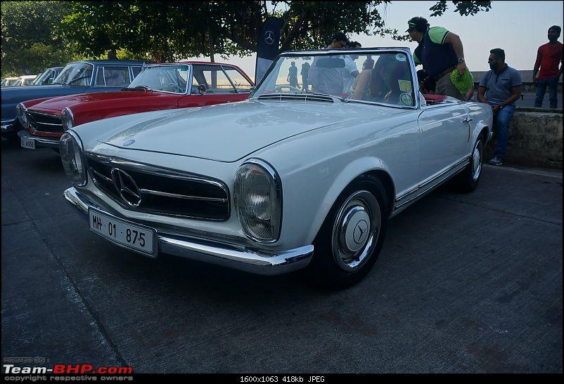 PICS: Mercedes-Benz Classic Car Parade in Mumbai. November 27, 2016-12.jpg