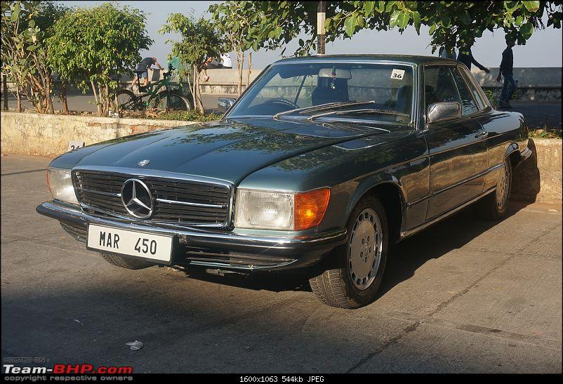 PICS: Mercedes-Benz Classic Car Parade in Mumbai. November 27, 2016-19.jpg