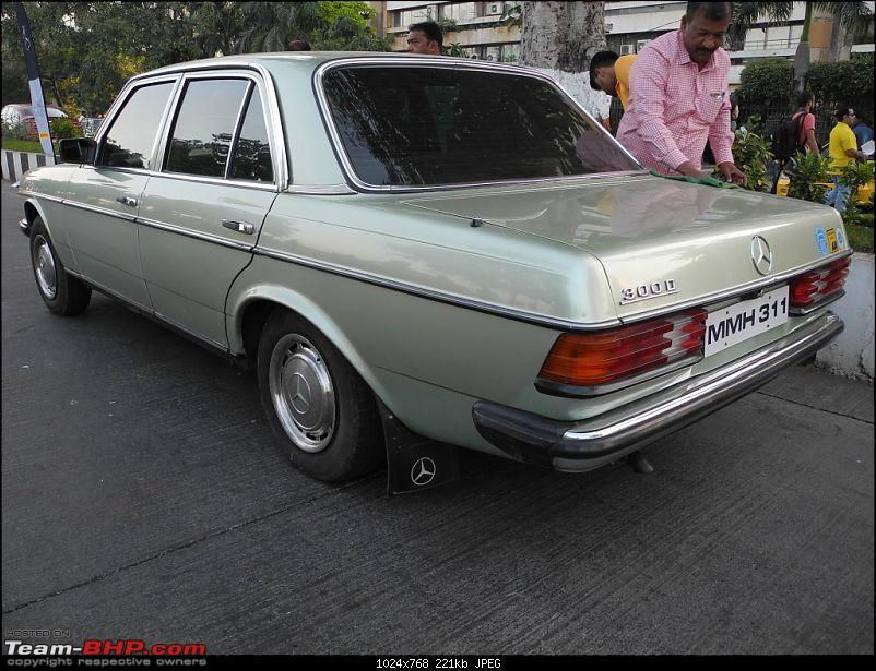 PICS: Mercedes-Benz Classic Car Parade in Mumbai. November 27, 2016-dscn5183.jpg