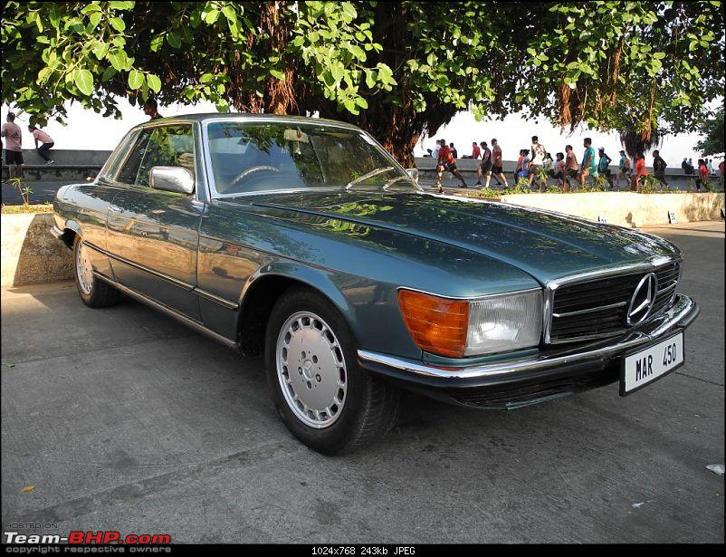 PICS: Mercedes-Benz Classic Car Parade in Mumbai. November 27, 2016-dscn5207.jpg