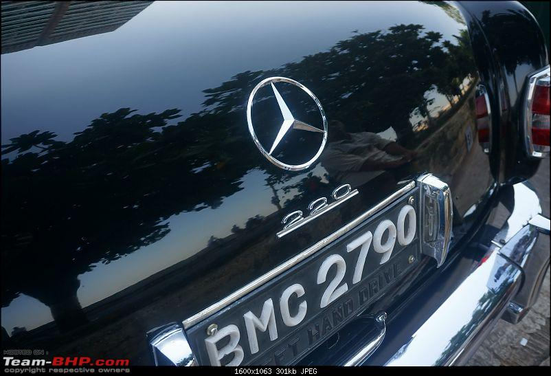 PICS: Mercedes-Benz Classic Car Parade in Mumbai. November 27, 2016-106.jpg