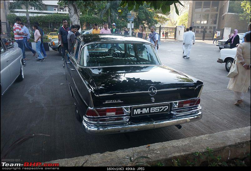 PICS: Mercedes-Benz Classic Car Parade in Mumbai. November 27, 2016-205.jpg