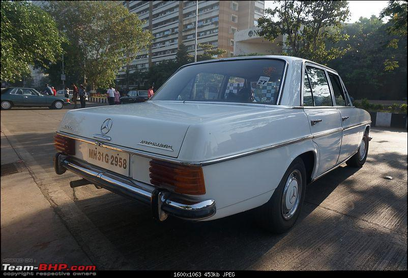 PICS: Mercedes-Benz Classic Car Parade in Mumbai. November 27, 2016-8.jpg
