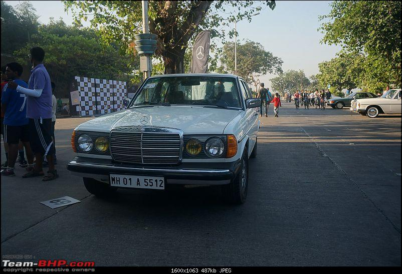 PICS: Mercedes-Benz Classic Car Parade in Mumbai. November 27, 2016-101.jpg