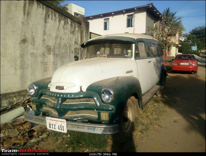 Pics: Vintage & Classic cars in India-forumrunner_20161128_094259.png