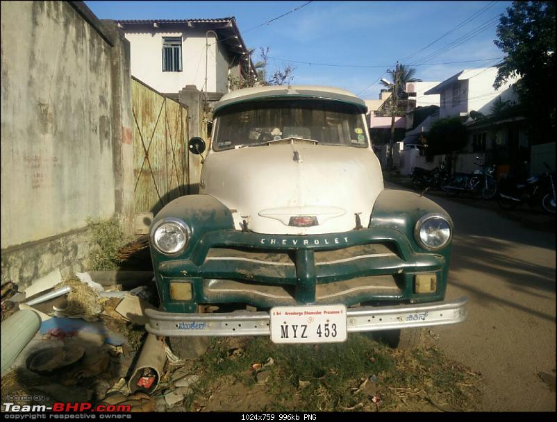 Pics: Vintage & Classic cars in India-forumrunner_20161128_094412.png