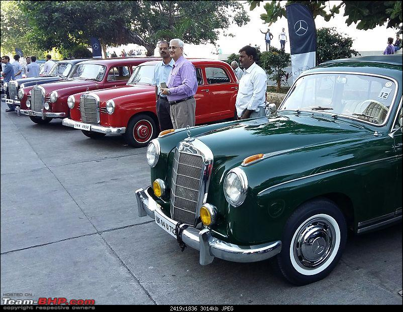 PICS: Mercedes-Benz Classic Car Parade in Mumbai. November 27, 2016-20161127_0949161.jpg