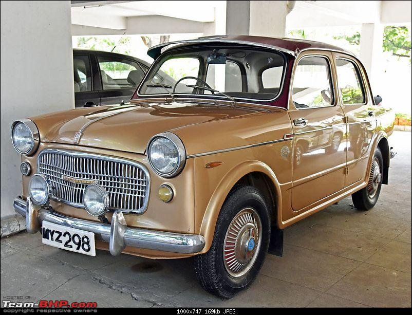 Media Matter Related to Vintage and Classic Cars-fiat-1100-7.jpg