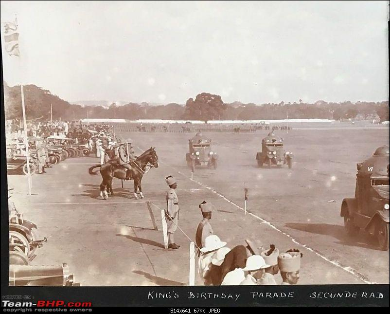 Pre-War Military Vehicles in India-hhhh.jpg