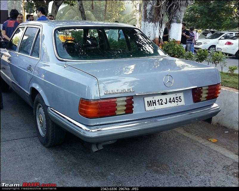 PICS: Mercedes-Benz Classic Car Parade in Mumbai. November 27, 2016-20161127_0945221.jpg