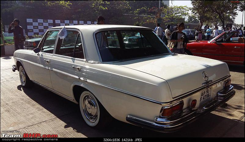 PICS: Mercedes-Benz Classic Car Parade in Mumbai. November 27, 2016-2.jpg