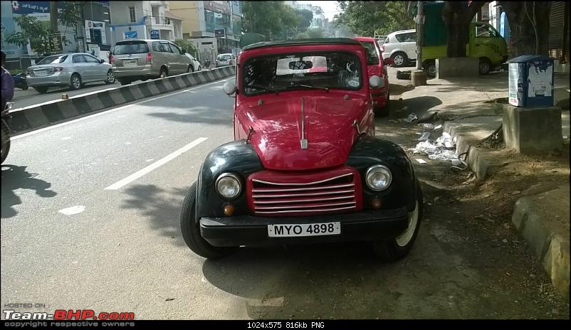 Pics: Vintage & Classic cars in India-forumrunner_20161205_122233.png