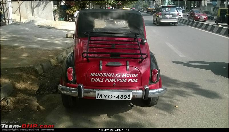 Pics: Vintage & Classic cars in India-forumrunner_20161205_122452.png