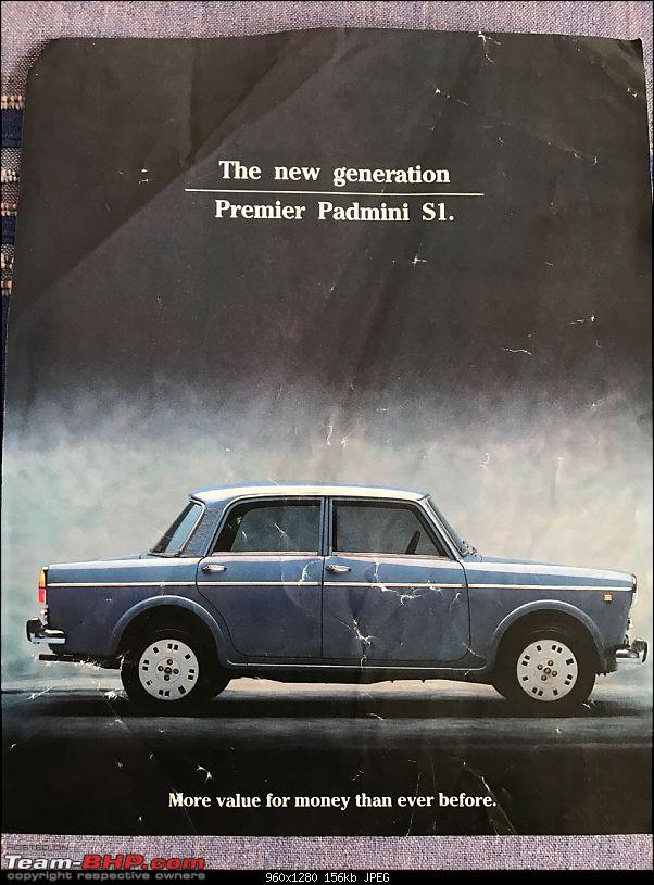 The Classic Advertisement/Brochure Thread-s1-01.jpg