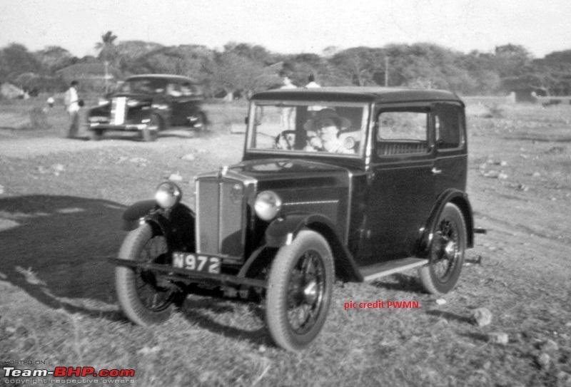 Name:  1932 Minor Saloon Bombay India in 1938 ed ws TD.jpg