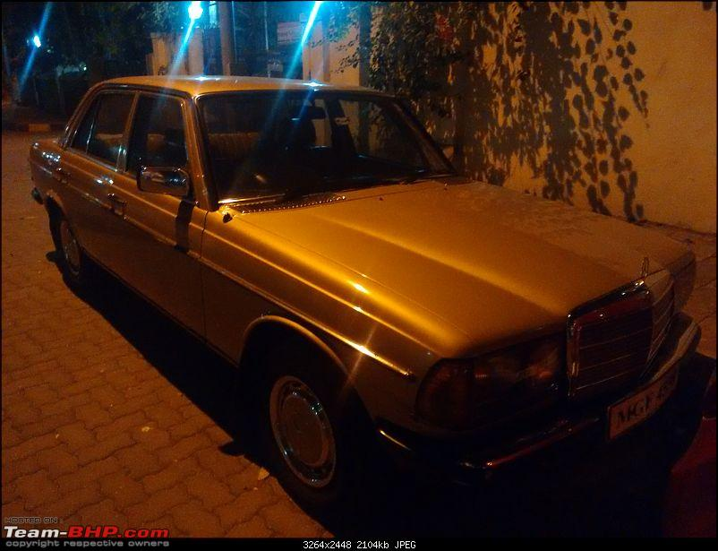 Vintage & Classic Mercedes Benz Cars in India-img_20161212_191147146.jpg