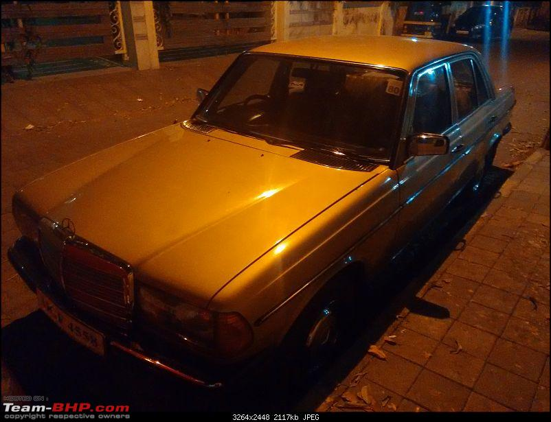 Vintage & Classic Mercedes Benz Cars in India-img_20161212_191322856.jpg