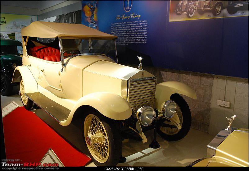 A visit to the Gedee Car Museum, Coimbatore-dsc_0675.jpg
