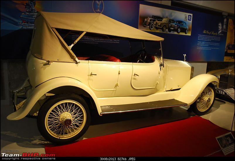 A visit to the Gedee Car Museum, Coimbatore-dsc_0677.jpg