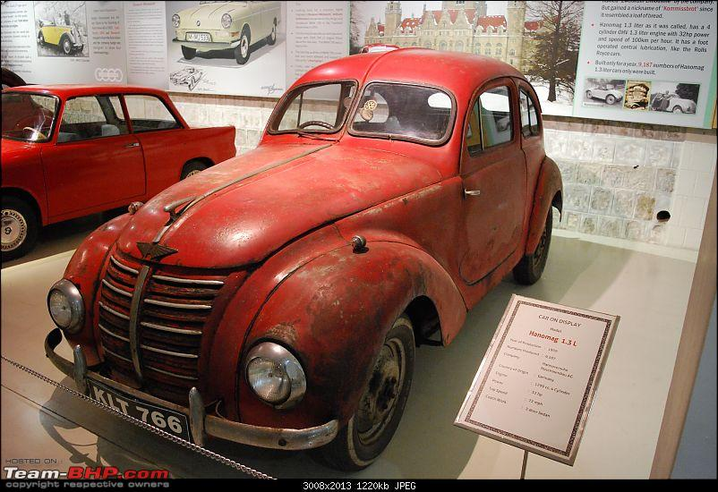 A visit to the Gedee Car Museum, Coimbatore-dsc_0687.jpg