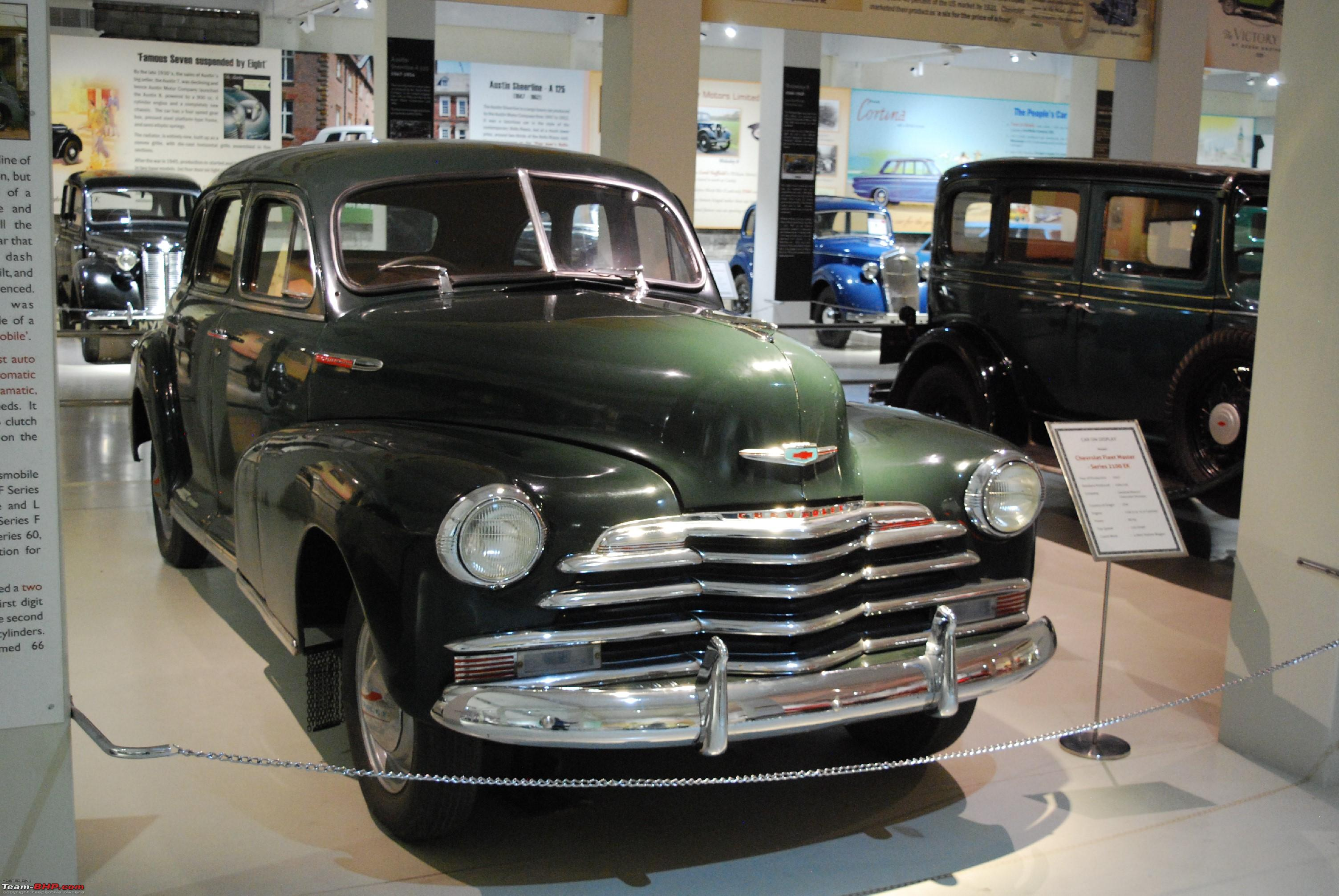 Vintage Cars For Sale In Coimbatore