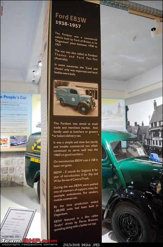 A visit to the Gedee Car Museum, Coimbatore-dsc_0676.jpg