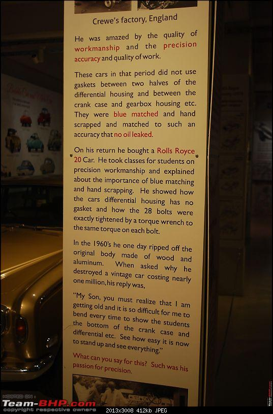 A visit to the Gedee Car Museum, Coimbatore-dsc_0674.jpg