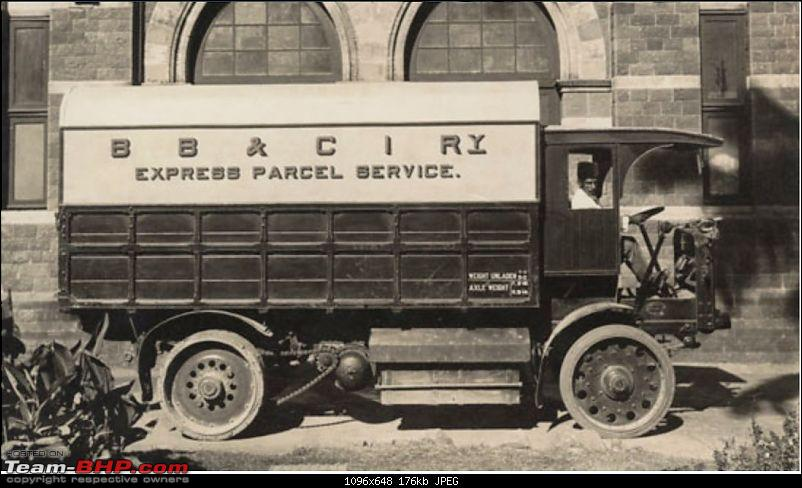 The Classic Commercial Vehicles (Bus, Trucks etc) Thread-bombay-baroda-central-india-railway-van-ca-19261928.jpg