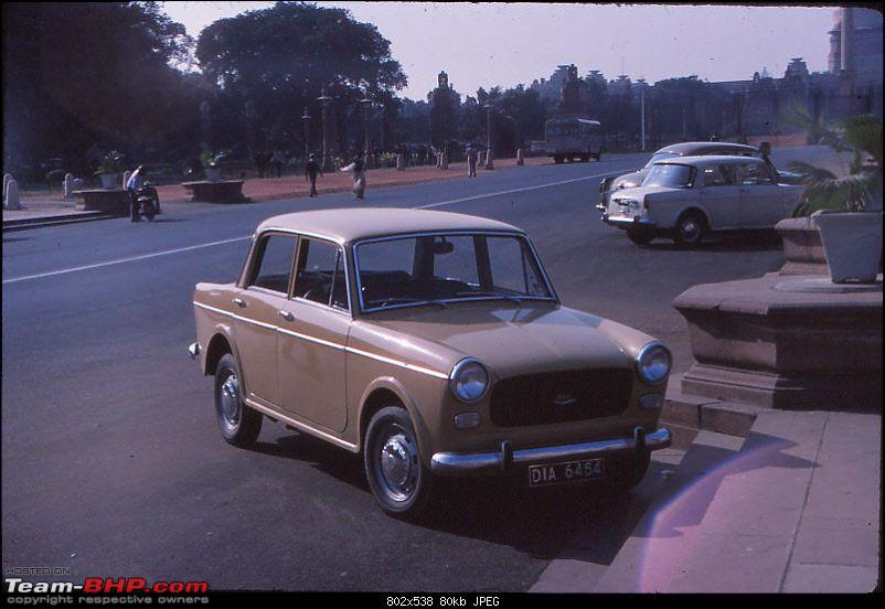 Nostalgic automotive pictures including our family's cars-j.jpg