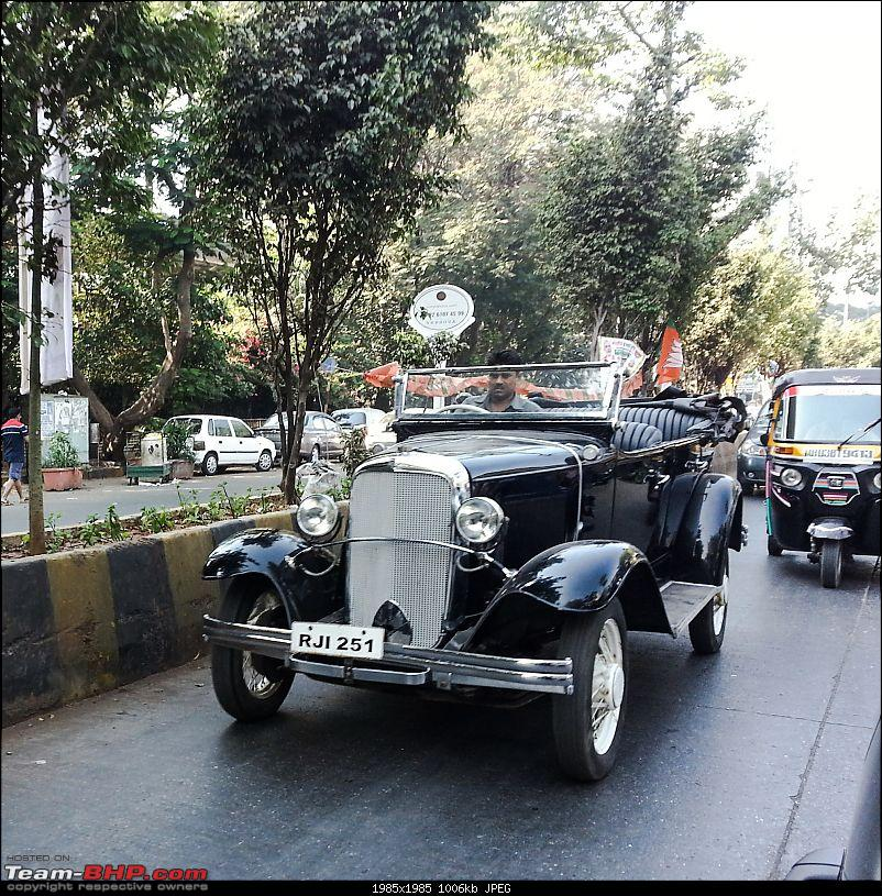 Pics: Vintage & Classic cars in India-psx_20161226_131443.jpg