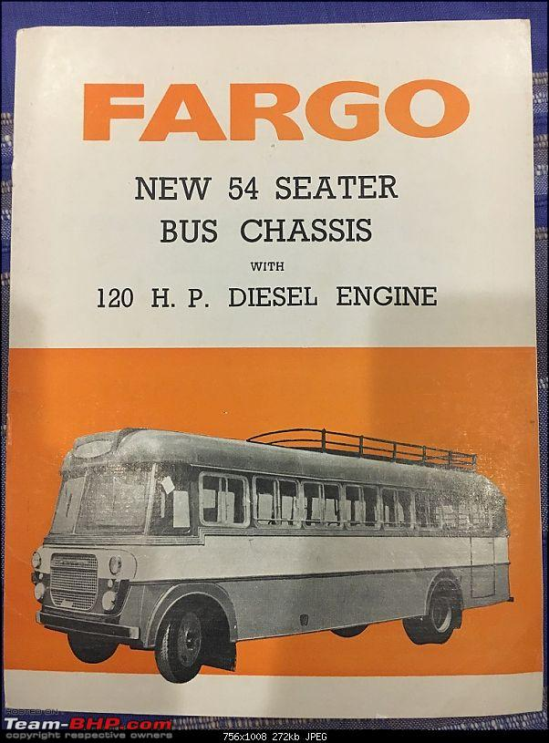 The Classic Advertisement/Brochure Thread-fargo-1.jpg