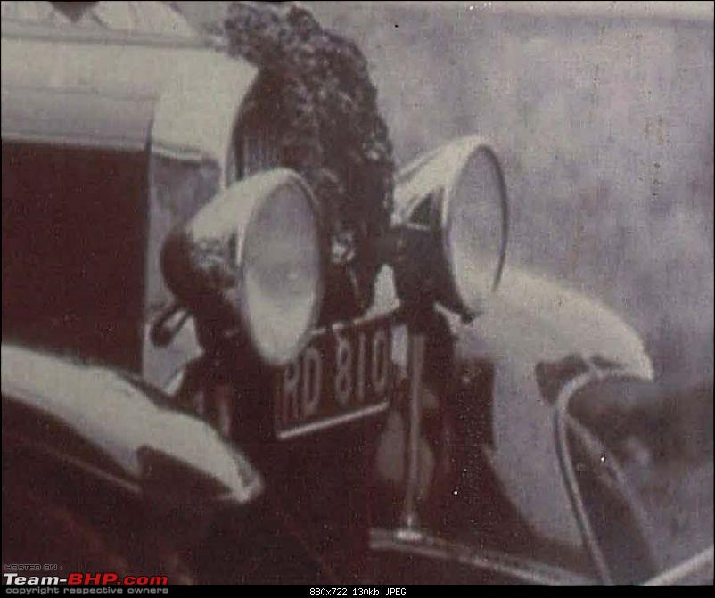 Early registration numbers in India-rd.jpg