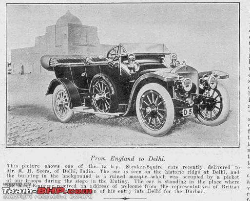 Name:  Straker Squire Delhi 1914 TBHP2.jpg