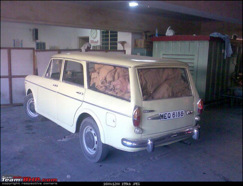 The Premier Padmini Starline 'Safari' Station Wagon-13.jpg