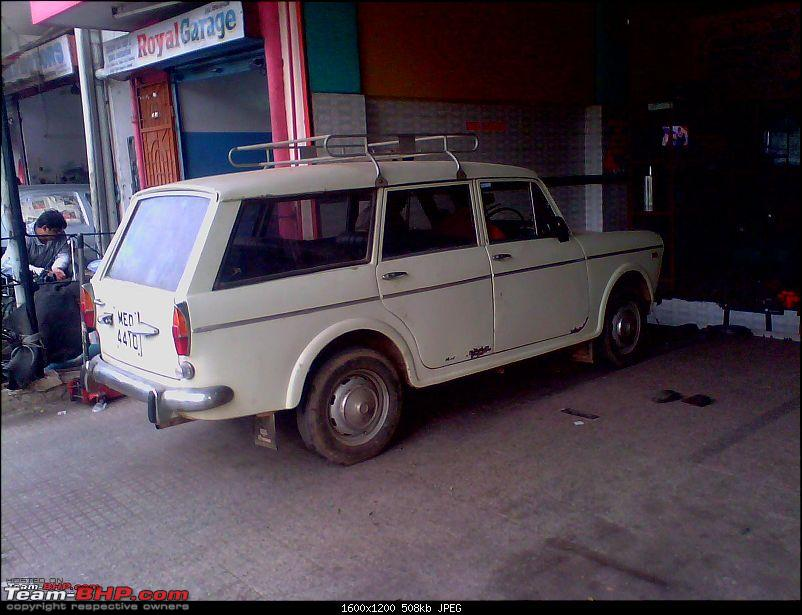 The Premier Padmini Starline 'Safari' Station Wagon-21.jpg