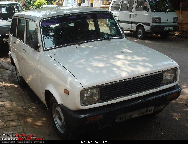 The Premier Padmini Starline 'Safari' Station Wagon-26.jpg