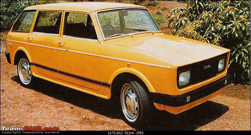The Premier Padmini Starline 'Safari' Station Wagon-39-1984-starline-sab-25-xl_03.jpg