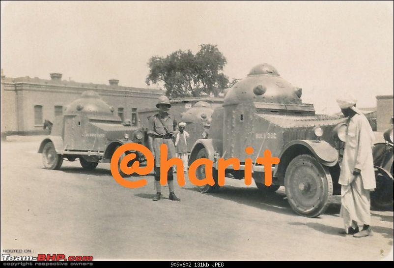 Pre-War Military Vehicles in India-mil-01.jpg