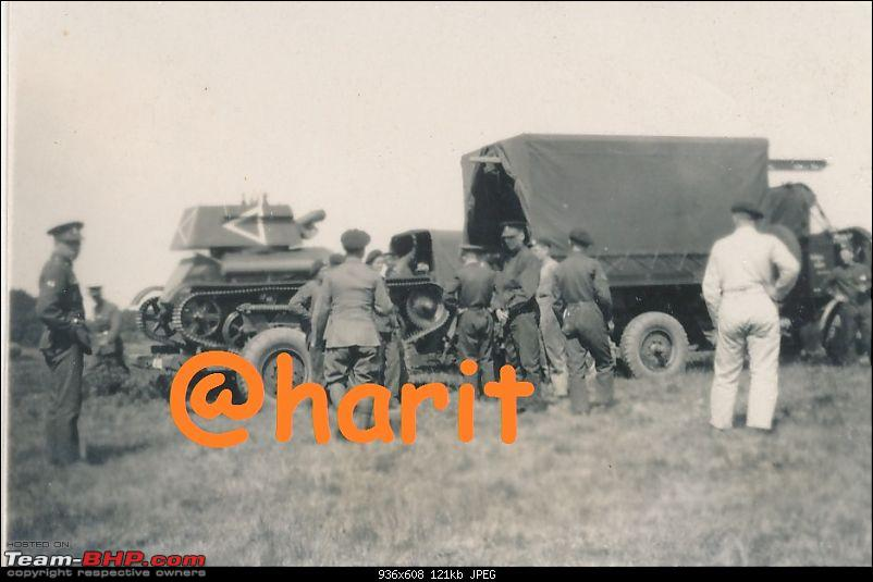 Pre-War Military Vehicles in India-mil03.jpg