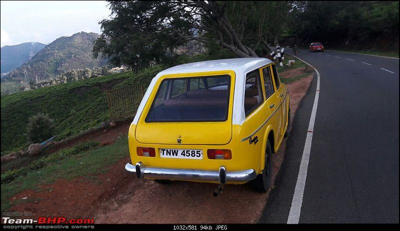 The Premier Padmini Starline 'Safari' Station Wagon-img20170112wa0008.jpg