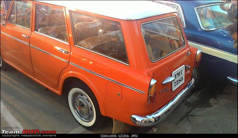 The Premier Padmini Starline 'Safari' Station Wagon-p_20150131_181215.jpg