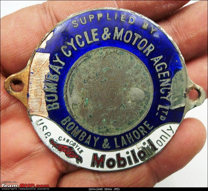 Remembering Bombay Cycle & Motor Agency, Opera House-bcmc.jpg