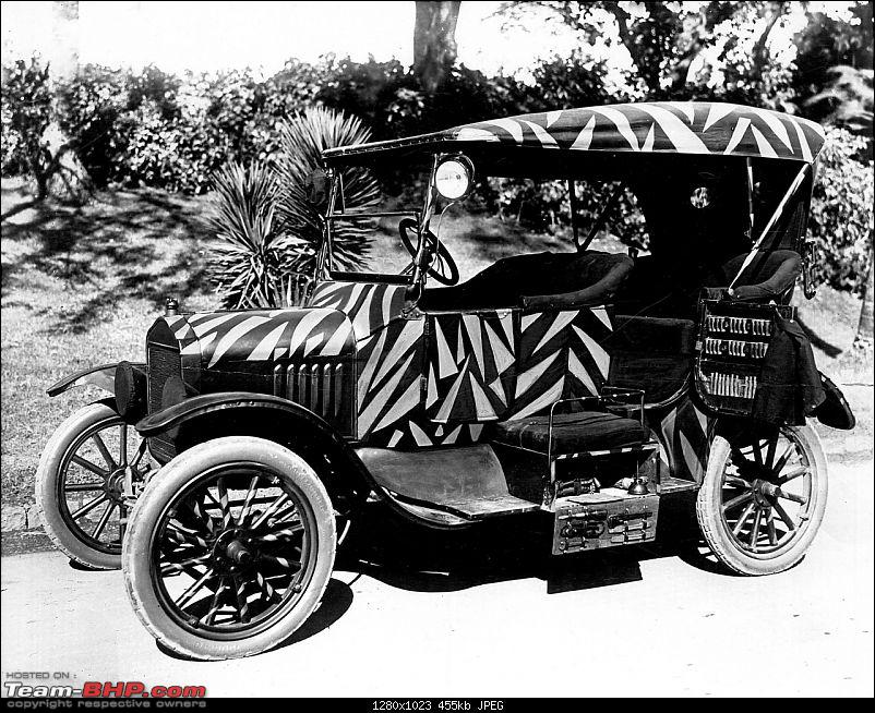 Nostalgic automotive pictures including our family's cars-ford-model-t-hunting-aaca-frt-3q-l.jpg