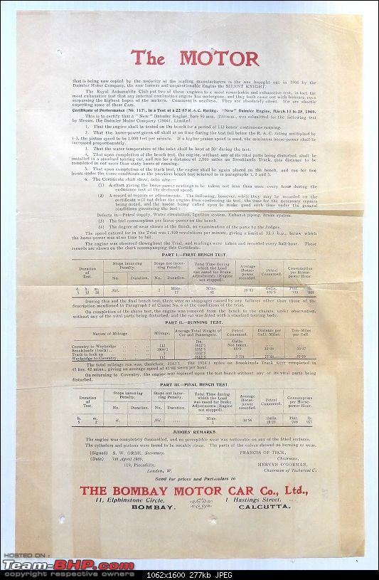 Cost of classic cars when new? Pics of invoices included-bmccc.jpg