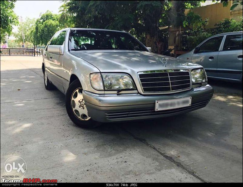 Classic Cars available for purchase-w140-.jpg