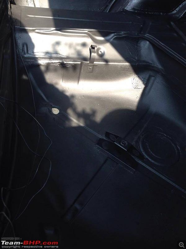 '83 Mercedes 240D - My W123 Restoration Diary-16196890_1611038555589808_1625685445_o.jpg