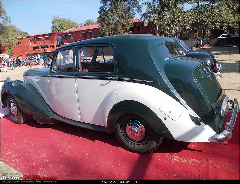 Central India Vintage Automotive Association (CIVAA) - News and Events-dscn2829.jpg