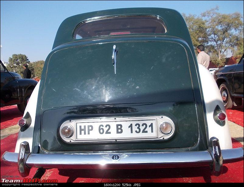 Central India Vintage Automotive Association (CIVAA) - News and Events-dscn2825.jpg