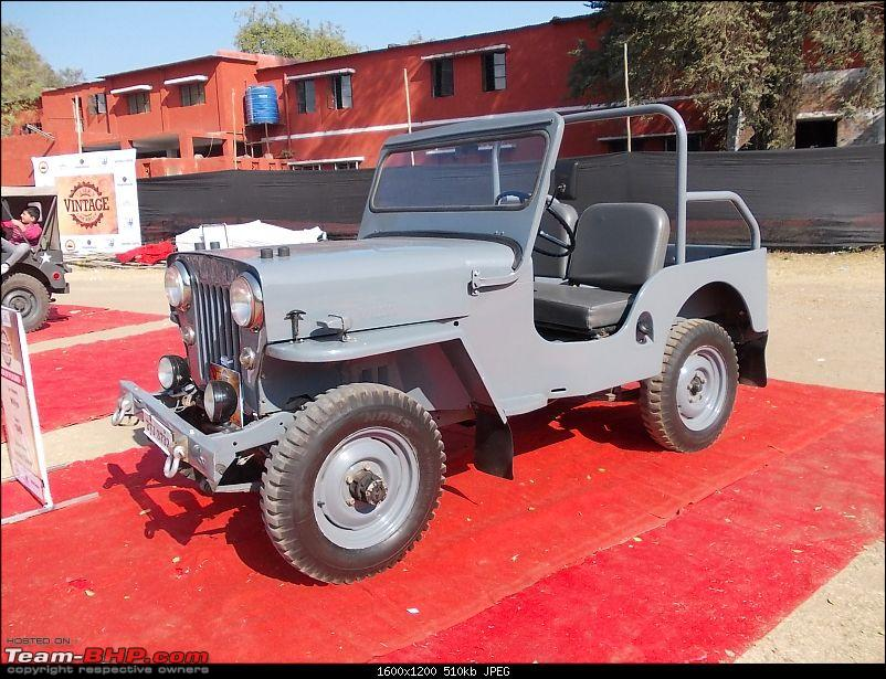 Central India Vintage Automotive Association (CIVAA) - News and Events-dscn2897.jpg