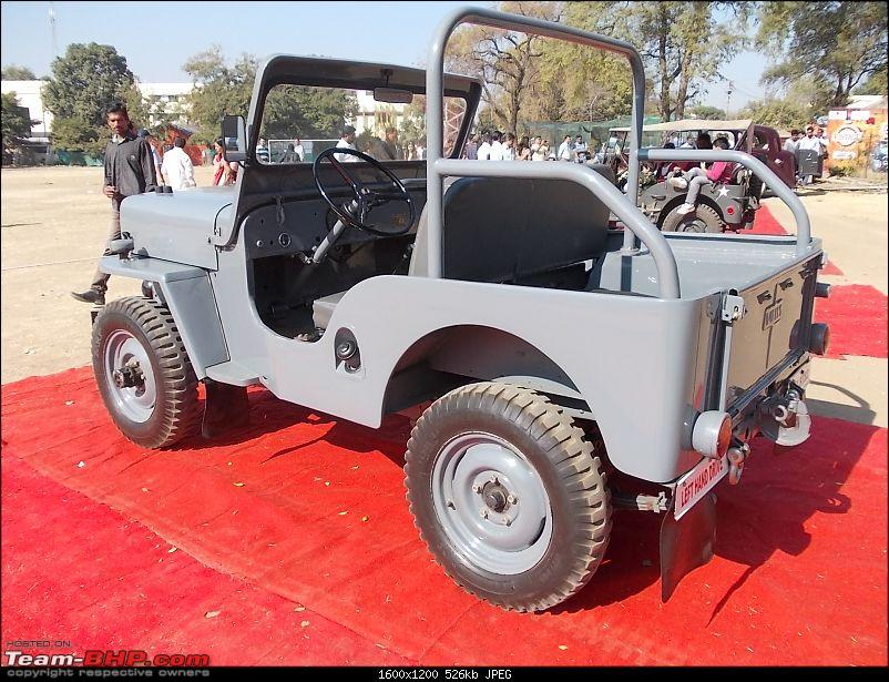Central India Vintage Automotive Association (CIVAA) - News and Events-dscn2904.jpg